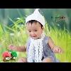 3002_1003004048 large avatar