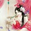 3002_1405538384_avatar