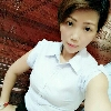 3002_1107002649_avatar