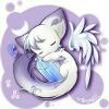 3002_1003566718_avatar
