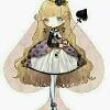 3002_1519239187_avatar