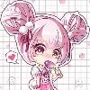 3002_1406636398 large avatar