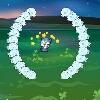 3002_1527362916_avatar