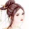 3002_1107518619_avatar