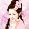 3002_1504004843_avatar