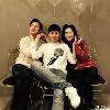 3002_1529607187_avatar