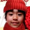3002_1523895250_avatar