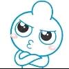 3002_1524664433_avatar