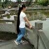 3002_1518615715 large avatar