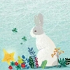 3002_1535571556_avatar