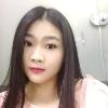 3002_1536702651_avatar