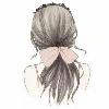 3002_1520614673_avatar