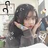 3002_1406499260_avatar