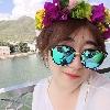 3002_1300002270_avatar
