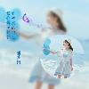 3002_1519031369_avatar