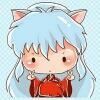 3002_1527853470_avatar