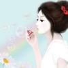 3002_1514371319_avatar