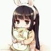 3002_1003531177_avatar