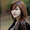 3002_1003025009_avatar