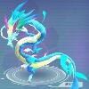 3002_1106722875_avatar