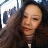 3002_1105603992_avatar