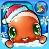 3002_1523988733_avatar