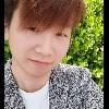 3002_1536052574_avatar