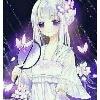 3002_1532539981 large avatar
