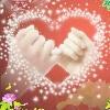 3002_1522265713_avatar