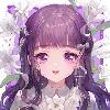 3002_1526265123_avatar