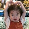3002_1538115381_avatar