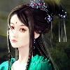 3002_1506043149 large avatar