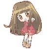 3002_1523603454_avatar
