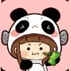 3002_1002973870 large avatar