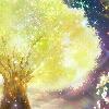 3002_1105784912_avatar