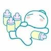 3002_1522587870_avatar