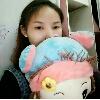 3002_1523365035_avatar