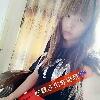3002_1521295450_avatar