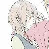 3002_1517979523_avatar