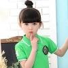 3002_1507880114 large avatar