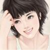 3002_1520346888_avatar