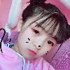 3002_1526781354_avatar
