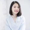 3002_1514823018_avatar
