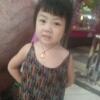 3002_1512440171_avatar
