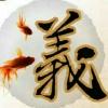 3002_1521830202_avatar
