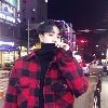 3002_1531784717_avatar