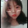 3002_1504531171_avatar