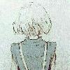 3002_1522974759_avatar