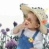 3002_1002895896_avatar