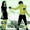 3002_1523376491_avatar
